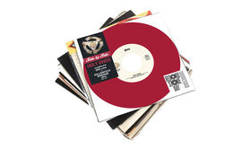 Record Store Day 2013: 40 exclusive releases