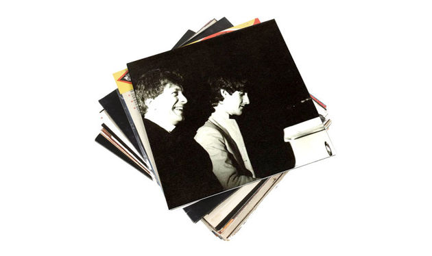 Record Store Day 2013 40 Exclusive Releases The Durutti