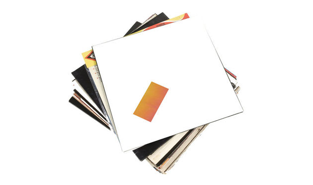 The XX - Jamie XX Edits