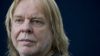 Rick Wakeman's 10 favourite prog-rock albums of all time