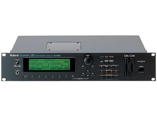 JD-990