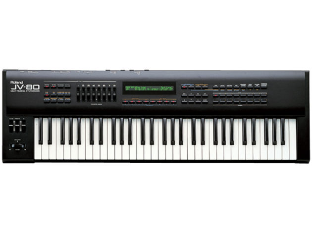 JV-80
