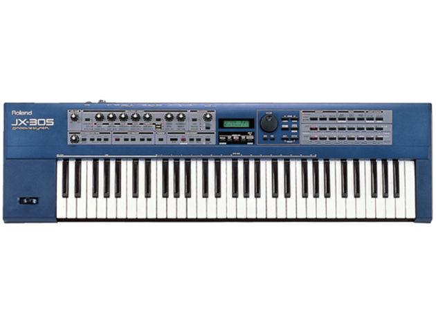 JX-305