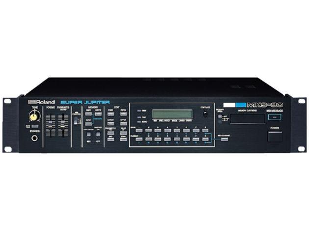 MKS-80