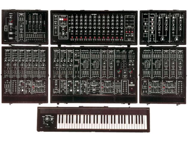 System-700