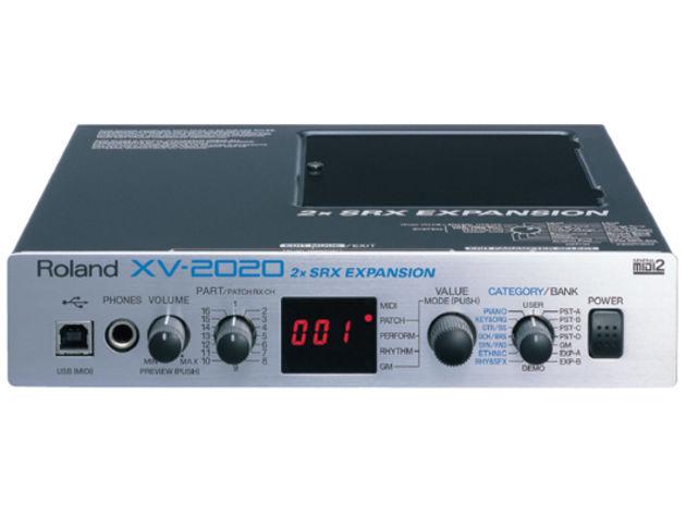 XV-2020