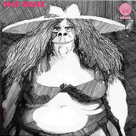 The worst album covers ever #3: illustrated