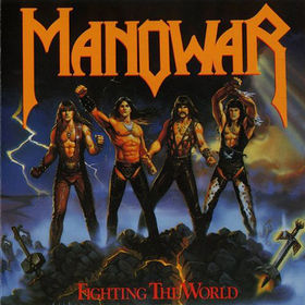 The worst heavy metal album covers of all time
