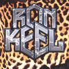 So, wait a minute...is the album called Ron Keel? Hard to tell…