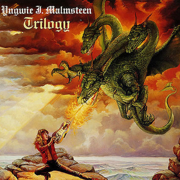 The worst heavy metal album covers of all time | Yngwie J ...