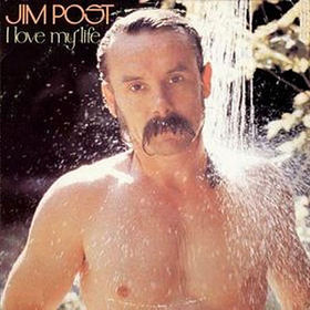 The worst album covers ever #4: nude