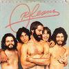 Davy Dee, Dozy, Beaky, Mick and AAAAAAAAARRRRRRRRGH!!!!!!!