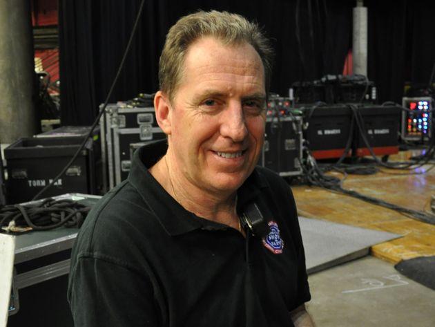 David Davidian - Video Director