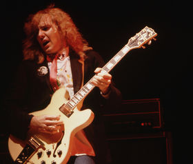 Rush's Alex Lifeson talks Moving Pictures: track-by-track