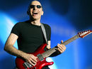 Joe Satriani answers your questions