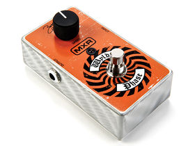 16 signature guitar effects pedals