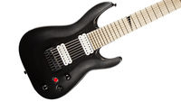 Six of the best: eight-string guitars