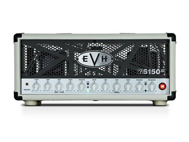 EVH 5150-III 50W