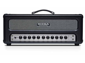 Six Of The Best: Full-sized guitar amp heads