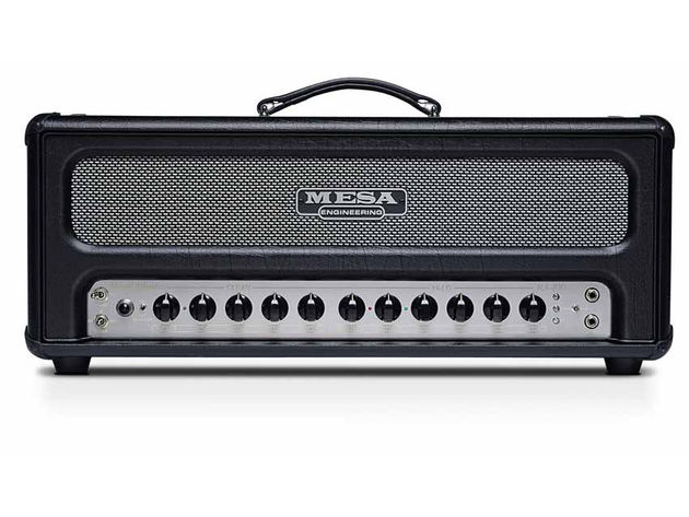 Mesa/Boogie Royal Atlantic RA-100