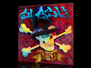 Slash solo album interview: the track-by-track guide