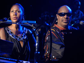 Stevie Wonder: Songs In The Key Of Life track-by-track