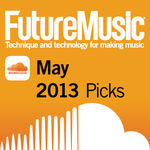 Future Music's May Soundcloud picks