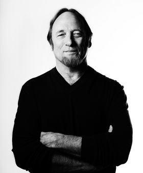 Stephen Stills talks classic tracks from his box set, Carry On