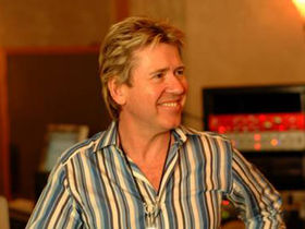 Production legend Steve Lillywhite on 16 career defining records