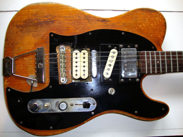 Super Switch Wiring Diagram in addition Need Help With A 5 Way Standard Switch Tele Mod together with 2000 Fender American Standard Strat further Srv Charlie Wirz Lipstick Special additionally 1830 Need Help Wiring My New Pickups. on neck on strat wiring diagram