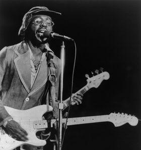 35 Fender Stratocaster stars: part 1