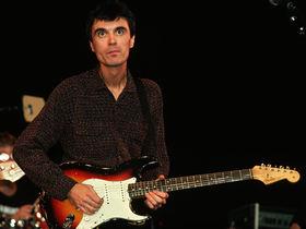 35 Fender Stratocaster stars: part 2