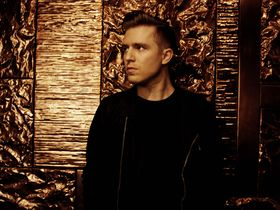 INTERVIEW : Sub Focus nous parle de son nouvel album Torus titre par titre