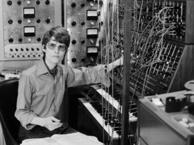 15 ultimate synth icons