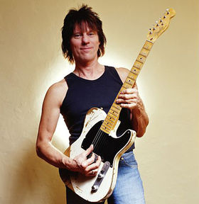 28 Telecaster legends: part 1