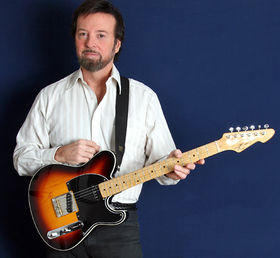 28 Telecaster legends: part 2