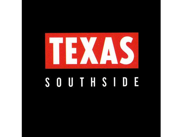 Texas – Southside (1988)