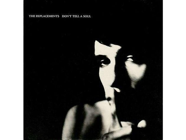 The Replacements – Don't Tell A Soul (1989)