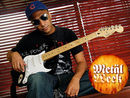 Tom Morello's 13 greatest heavy metal albums of all time