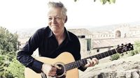 VIDEO: Tommy Emmanuel performs Only Elliot and Travelling Clothes