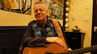 VIDEO: Tommy Emmanuel's top 5 tips for guitarists