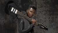 Animals As Leaders' Tosin Abasi: 10 essential guitar albums