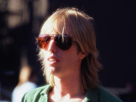 Tom Petty: Damn The Torpedoes Deluxe Edition review track-by-track