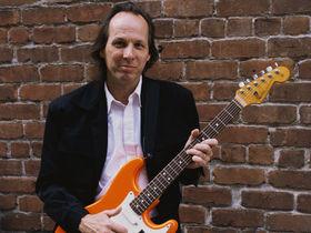 10 unsung Fender Stratocaster stars