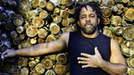 Victor Wooten picks 10 essential bass albums