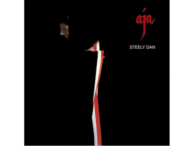 Steely Dan – Aja (1977)
