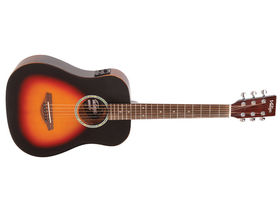 Over £8,000 worth of Vintage Guitars to be won