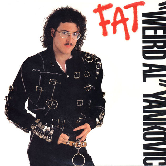Fat (1988)