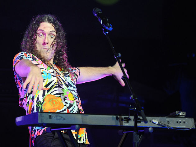 """Weird Al"" Yankovic: my 10 greatest song parodies of all time"