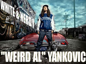 Weird Al Yankovic: my 10 greatest song parodies of all time